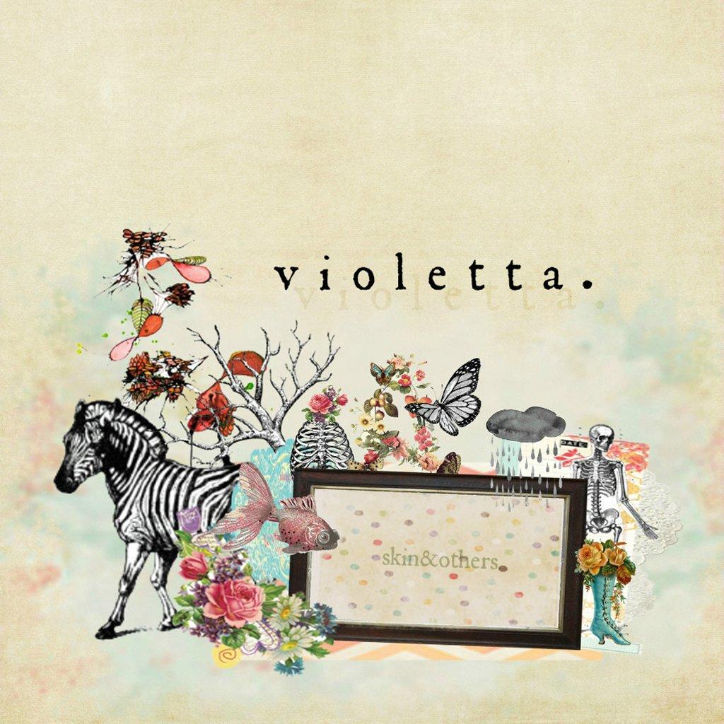 violetta.logo_