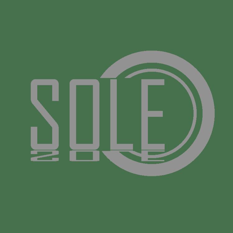 sole-logo-750