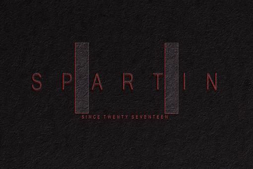 spartin-parx-logo-b