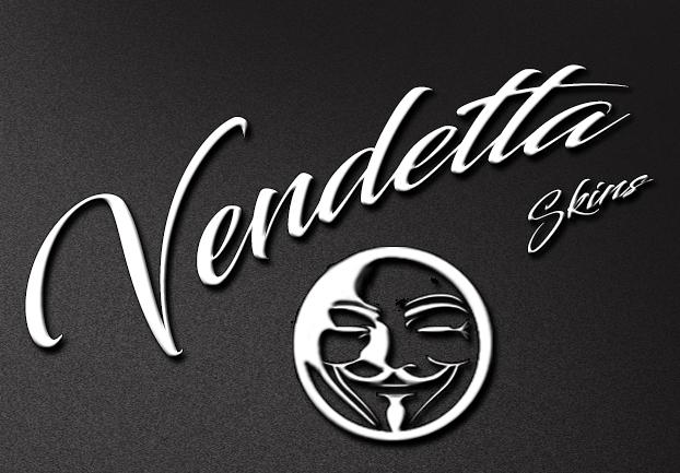 logo-vendetta-skins