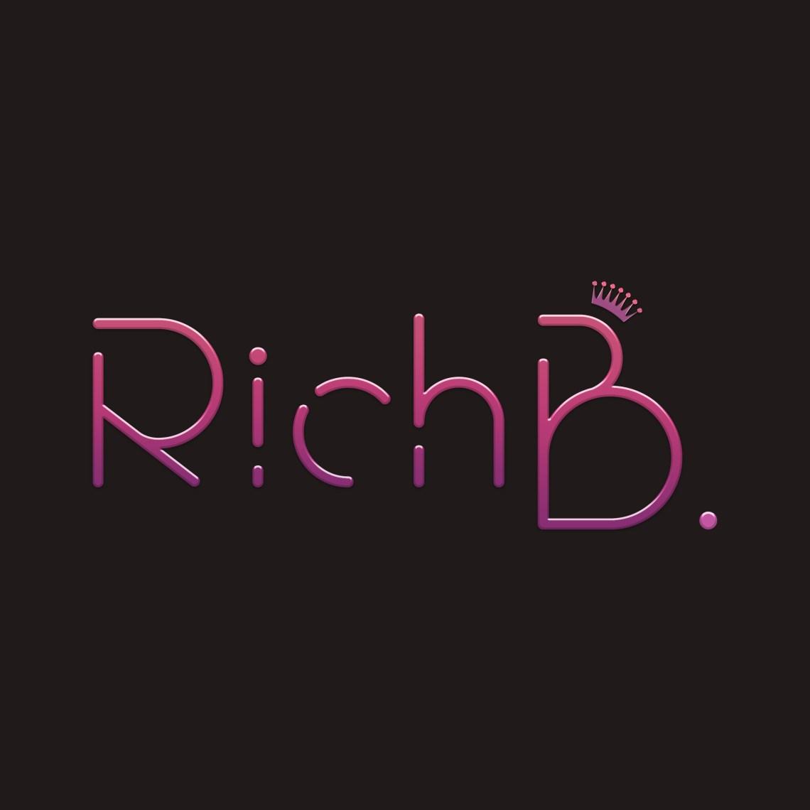 logo-richb-2019