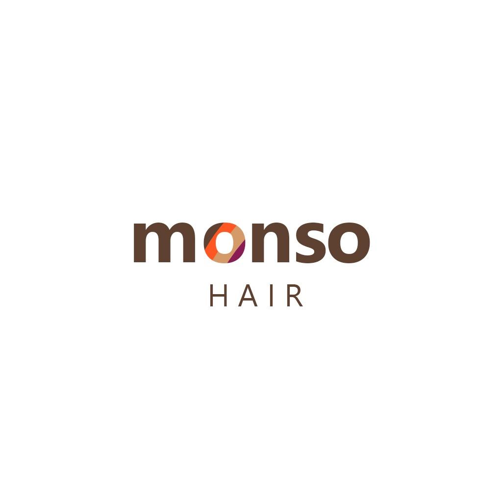 monso-logo