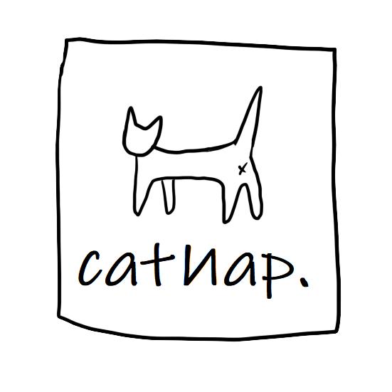 catnap.