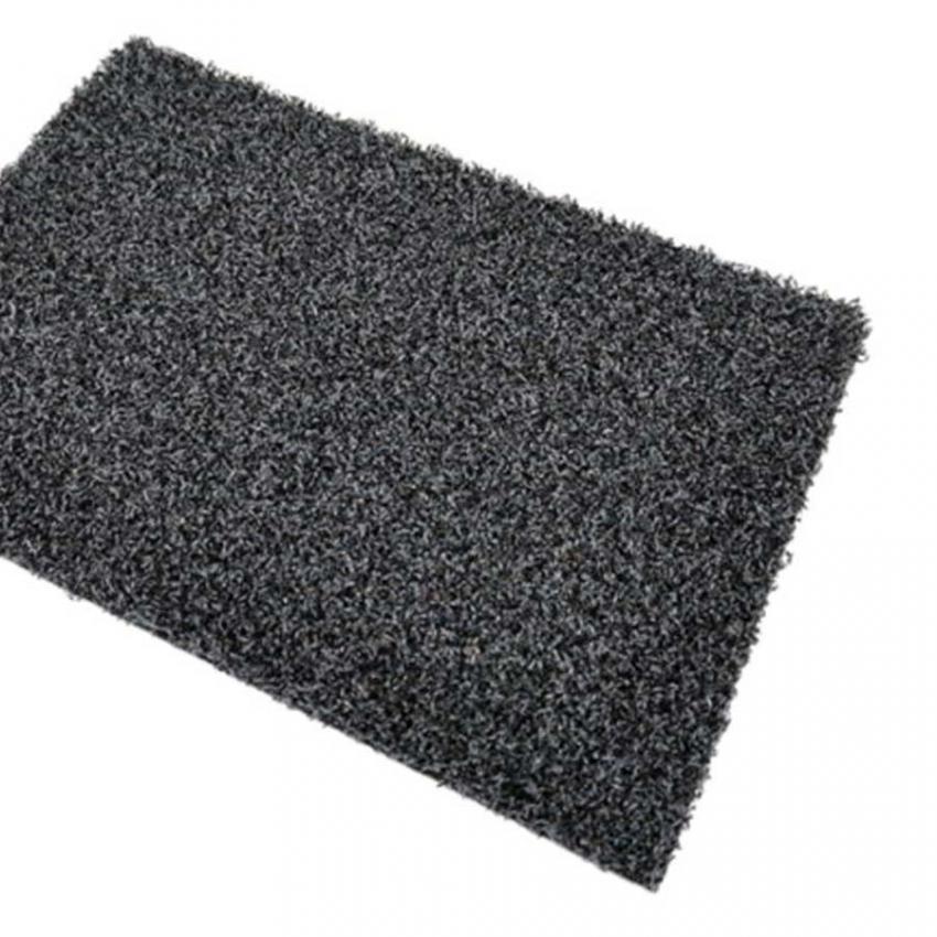 tapis d entree exterieur pour entreprises tapis d entree professionnel neosol