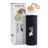 Karu Bo Water Bottle 550ml