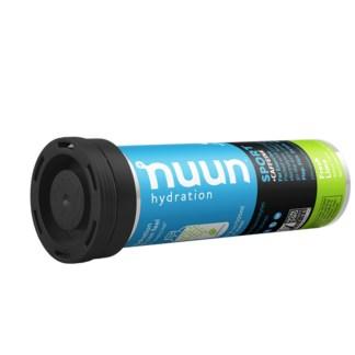 Nuun Sport Fresh Lime