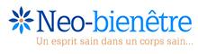 https://i1.wp.com/www.neobienetre.fr/wp-content/themes/s5-design-control/images/logo-neobienetre.jpg?w=605