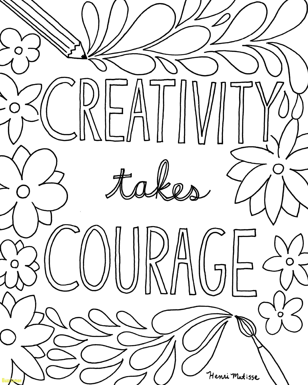 Creative Coloring Books