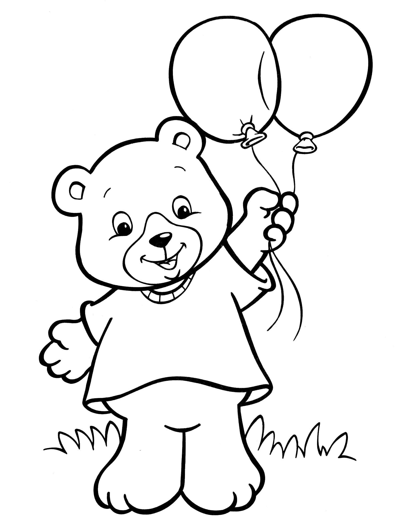 Coloring Pages Maker