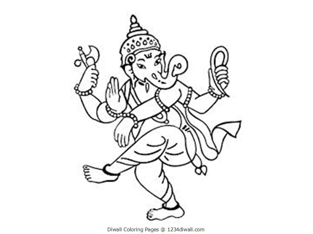 10 Best Sikhism Coloring Pages images | Sikhism, Coloring pages ... | 768x1024