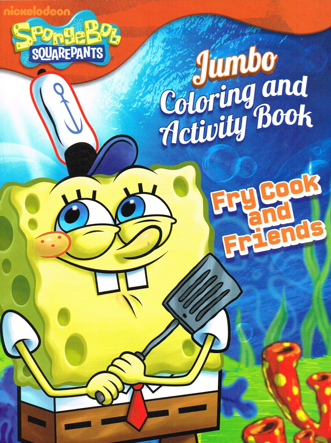 Cheap Spongebob Coloring Games Find Spongebob Coloring