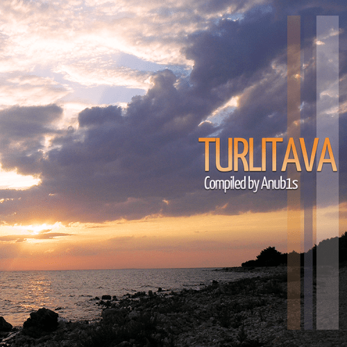 artwork-turlitava