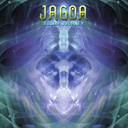 artwork-solar-journey