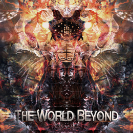 va-the-world-beyond