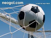 resultados jornada 33 liga española 2012
