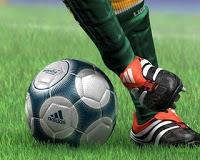 alineaciones liga española jornada 38