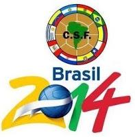 eliminatoria brasil 2014 fecha 15