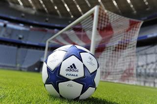alineacion jornada 5 champions 2013-2014