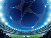 champions league 2013-2014 jornada 4
