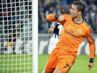 Copenhague  Real Madrid  champions league