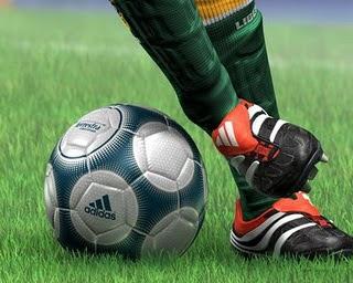 Alineaciones Jornada 34-Liga Española 2014