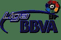 Horarios partidos domingo 13 abril: Jornada 33 Liga Española