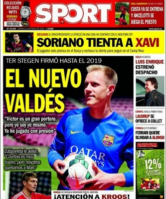 España vs. Bolivia: Calentando motores para el Mundial de brasil mundo