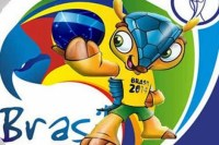 Horarios partidos sábado 15 junio: Mundial Brasil