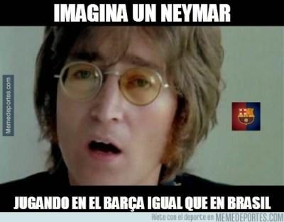 memes chistes y bromas brasil croacia mundial de futbol brasil 2014 cargadas