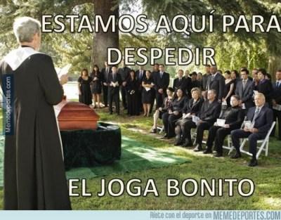 Los mejores memes y chistes del partido Brasil-Chile: Mundial Brasil
