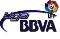 Horarios partidos sábado 23 agosto. Jornada 1-Liga Española