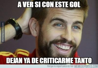 Los mejores memes Barcelona-Apoel: Champions