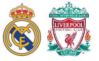 Alineación Real Madrid-Liverpool: Champions 2014