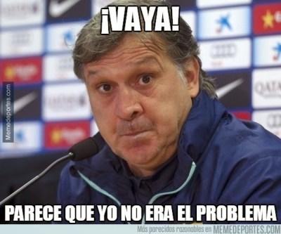 Los mejores memes del Granada-Real Madrid: Liga Española