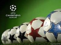 Resultados Jornada 6 Champions League 2014