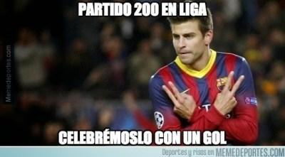 Los mejores memes del Elche-Barcelona: Liga Española