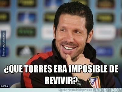 Los mejores memes del Real Madrid-Atlético: Copa del Rey