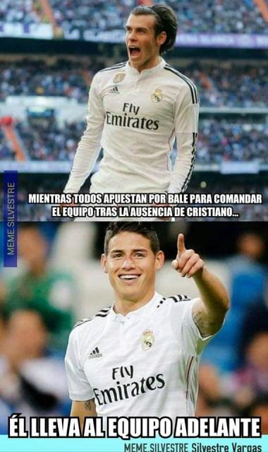 Los mejores memes del Real Madrid-Real Sociedad: Liga Española