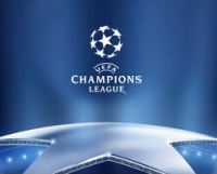 Octavos Champions League 2015. Partidos de vuelta