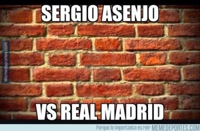 Los mejores memes del Real Madrid-Villarreal: Liga Española