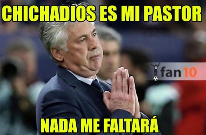 memes real madrid atletico champions 2015