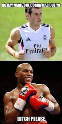 Los mejores memes del Real Madrid-Valencia: Jornada 36