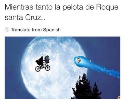 Los mejores memes del Brasil-Paraguay. Copa América  santa cruz