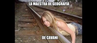 Los mejores memes de la Copa América Chile 2015 cavani