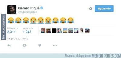 Los mejores memes de la Copa del Rey: dieciseisavos cadiz real madrid alineación indebida cheryshev pique se burla