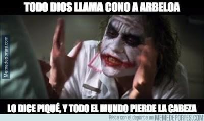 Los mejores memes del Villarreal-Real Madrid: Jornada 15