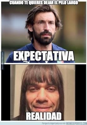 Los memes del Barcelona-Valencia más divertidos. Liga BBVA dani alves
