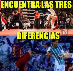 memes-betis-barcelona-11