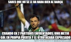 memes-betis-barcelona-22