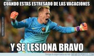 memes-betis-barcelona-3